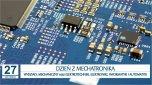 dzien_z_mechatronika
