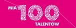 Program Mia100 Talentów UMŁ 2016 - PŁ