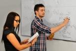 politechnika w szkołach -  wykłady
